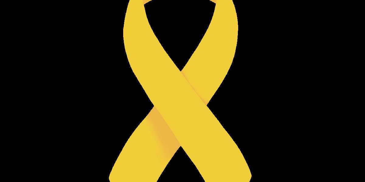 setembro amarelo madeireira glorinha